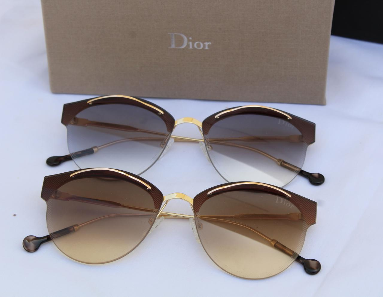 cc4fb46b2ddd Dior Sun Glasses For Women - Kalia Mart